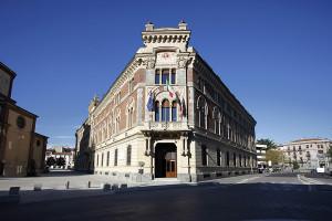 Palazzo Malinverni 1