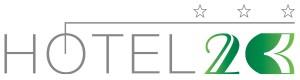 Logo ORIGINALE _ HOTEL 2C