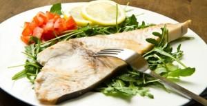 pesce-spada-al-forno